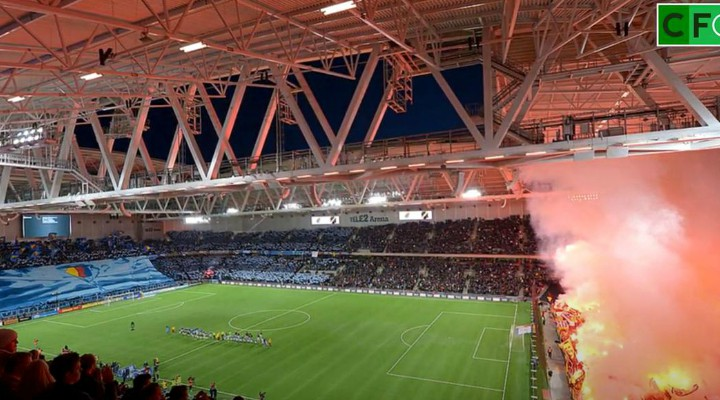 Galatasaray - CFR Cluj, 1-1. CFR strange 4 puncte in Grupa ...  |Djurgården-cfr Cluj